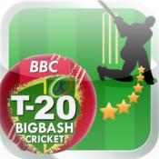 Big Bash Cricket