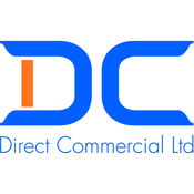 DCL Claim Tablet
