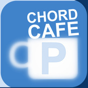 Chord Cafe, Piano