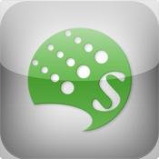 SmartEMR Mobile