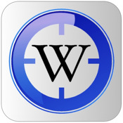 Wikihood People