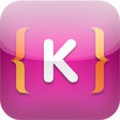 Krona Messenger