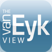 The van Eyk View view many different