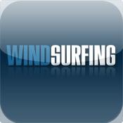 WindSurfing Mag