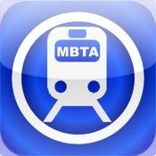 Where`s my MBTA T?