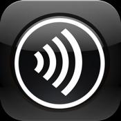 Citrix Receiver television receiver