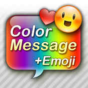 Color Messenger