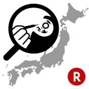 FINDING JAPAN & ME