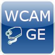 Genova Webcam GE record live webcam