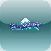 Chapel Hill Mall