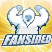 FanSided Sports