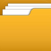 File Manager App file manager