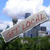 Get Local Dallas