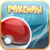 Pokemon Pokédex pokemon battle arena
