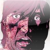 The Walking Dead walking dead dead yourself