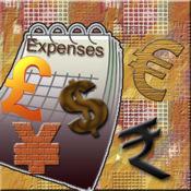 Annual Expenses annual