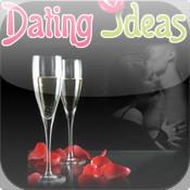 Dating Ideas app dating industry