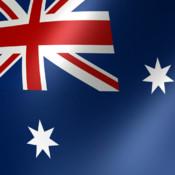 Australian Hits