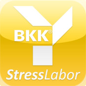 BKK Stresslabor