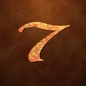 Seven Wanderers