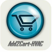 Add2Cart-Carrier carrier air conditioners