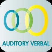 Auditory Verbal