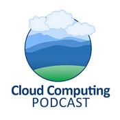 Cloud Computing grid computing projects
