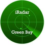 iRadar Green Bay