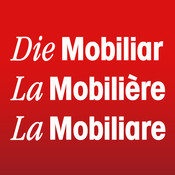 Mobiliar Emergency