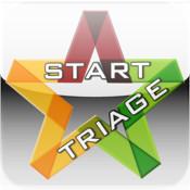 STARTriage INTL
