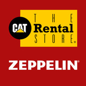 Zeppelin Rental ski house rental
