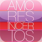 Amores Incertos