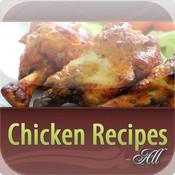 Chicken Recipes. chicken pie recipes