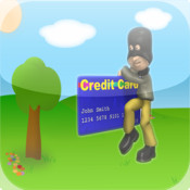 Credit Card Info cash back credit card