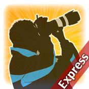 Laminar Express
