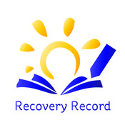 Recovery Record packed presentation recovery