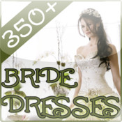350+ Bride Dresses wedding programs samples