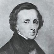 Chopin Nocturne major