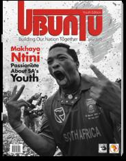 Ubuntu Magazine ubuntu beginner