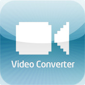 Video Converter mts file converter
