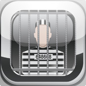 AA Discount Bail
