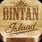 Bintan Island HD