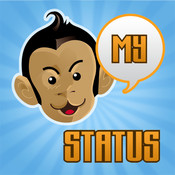 MyStatusMonkey