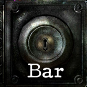Quick Escape - Bar