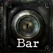 Quick Escape - Bar
