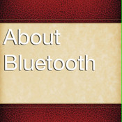 About Bluetooth