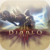 Ally for Diablo 3