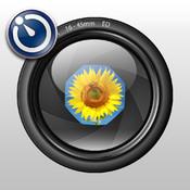 Auto Camera - free free auto cad software