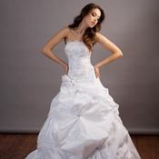 Bridal Spring 2010