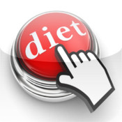 Diet Consultant